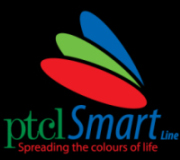PTCL Smart