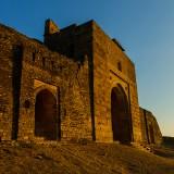 Shah Chandwali Gate